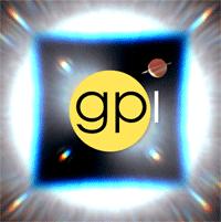 GPI_Logo_v2012